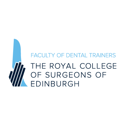 Faculty of Dental Trainers